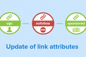 Link-Attribute