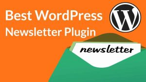 best-newsletter-wordpress-plugins