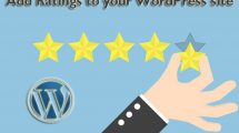 wordpress-rating-plugins