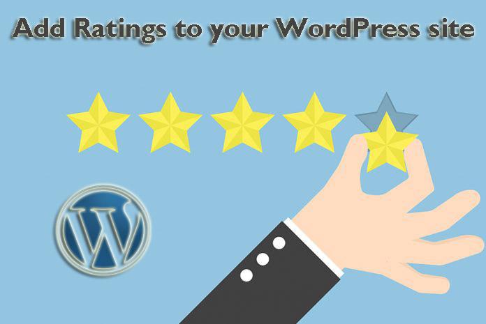 wordpress-rating-plugins