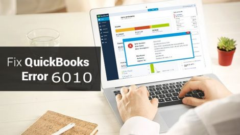 Fix-Quickbooks-Error-6010