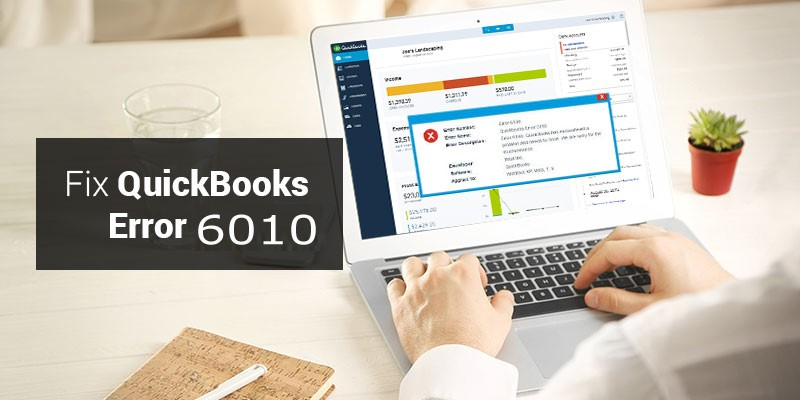 Fix-Quickbooks-Error-6010
