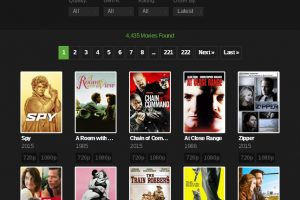 download_and_play_yify_movies_2