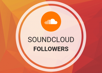 SoundCloud-Followers2-min (1)