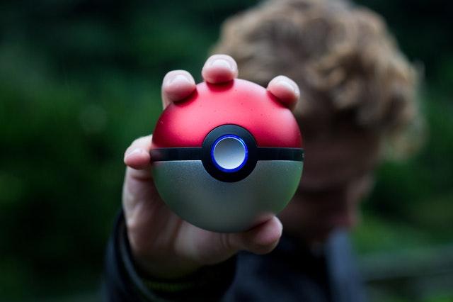 pokemon emulator cheats