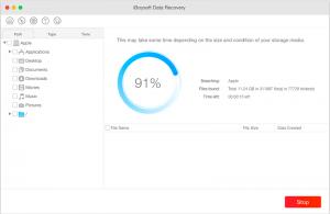 iboysoft-mac-data-recovery-1