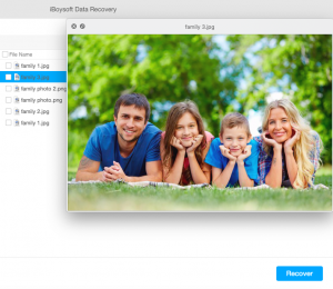 iboysoft-mac-data-recovery-preview